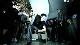 Marilyn Manson - Tainted Love Censored