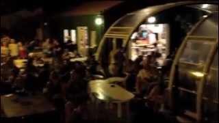 Emmenez moi  Fosses rouges Vendée 2012