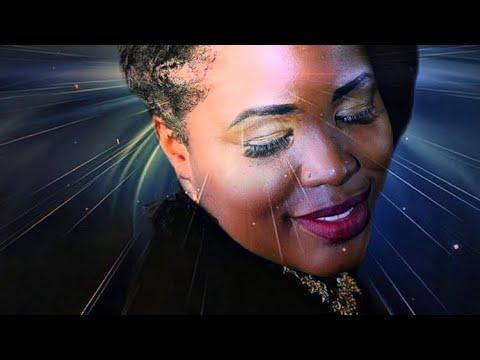 Adele Hello Gospel  Hear My Cry Written &Sung  Dealove