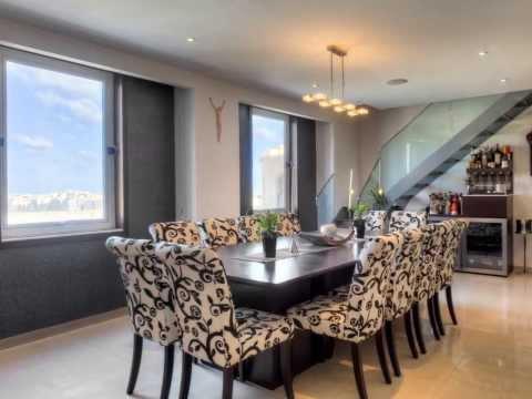 Apartment in Valletta | ref 651199