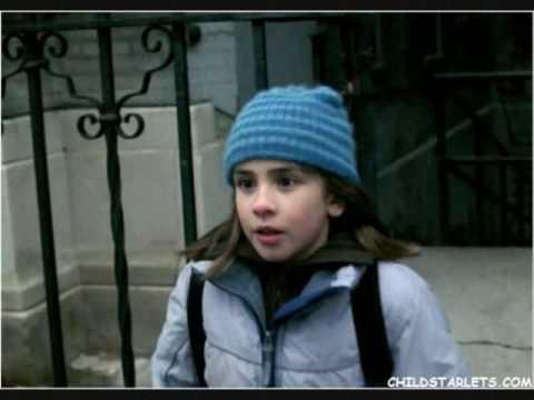 Childstarlets A