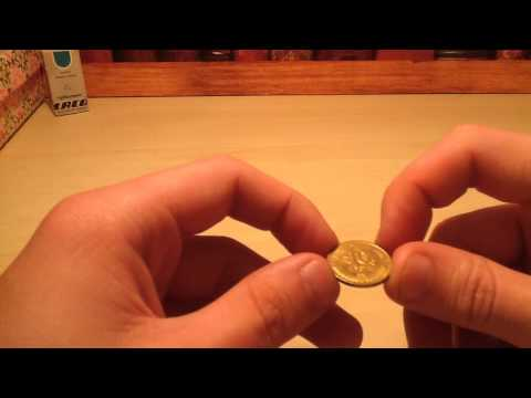 The Coins of Croatia ~ Croatian kuna