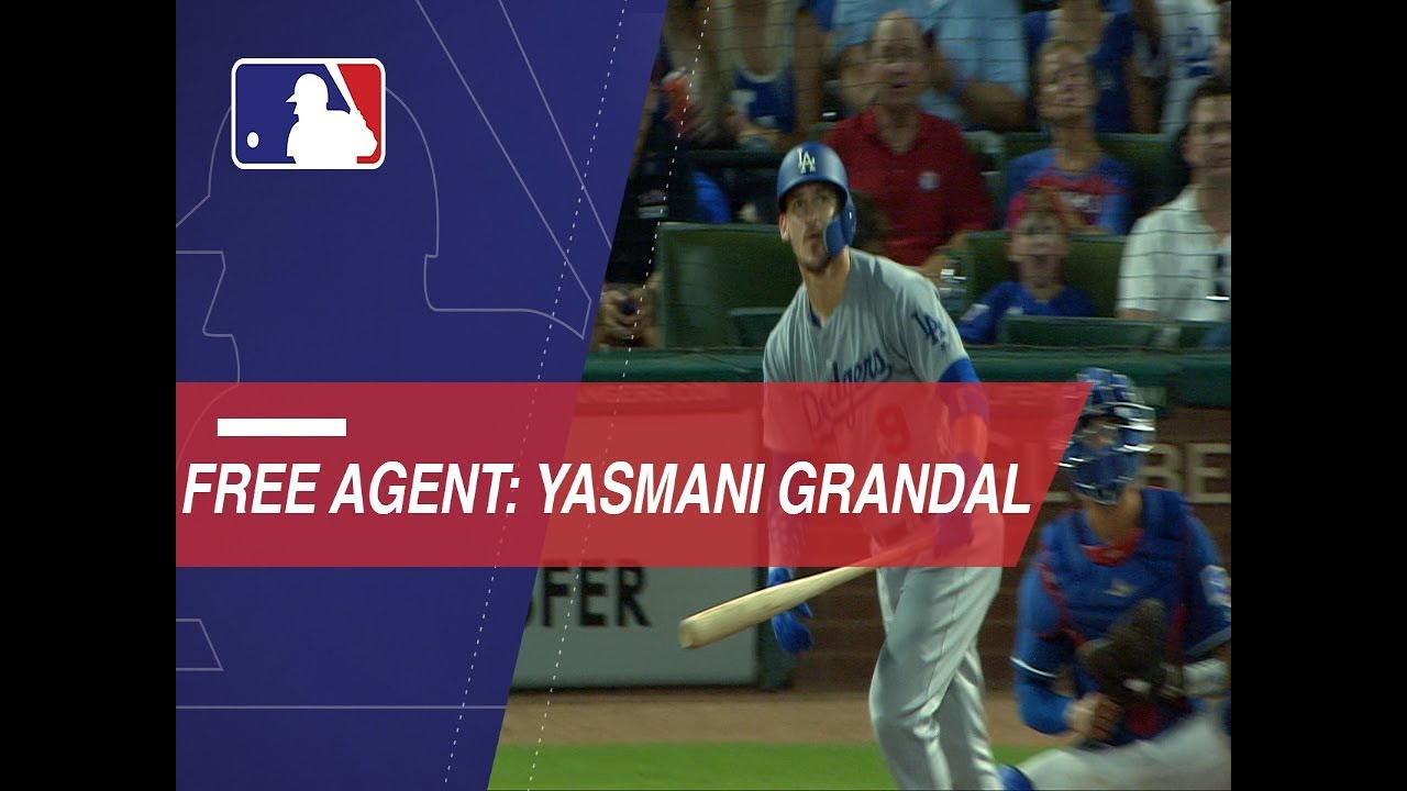 grandal-becomes-free-agent-in-2019