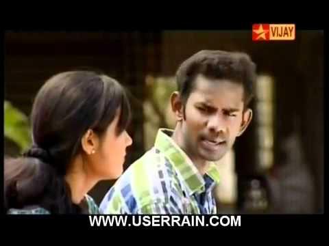 Harini Chellam - Kana Kanum Kalangal