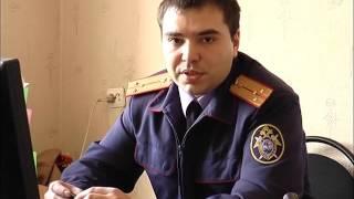 Димитровградские подростки попали в поле зрения правоохранительных органов из-за секса в подъезде