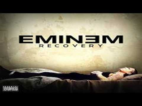 Eminem - Cold Wind Blows X2 sped up