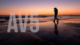 Adventure Vlog 5   Steve's Canon 5DS