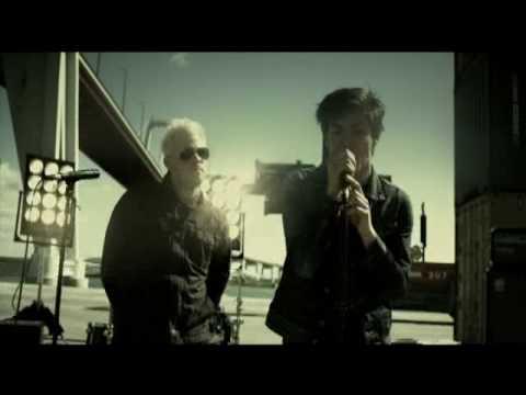 Lost - Sulla Mia Pelle ft. Joel Madden