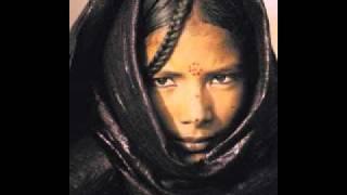 Tartit Touareg Mokubor - track 10 (authentic Tuareg music)
