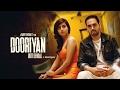 Dooriyan official music video udit sehgal ft ginni kapoor latest hindi song 2017 mp3