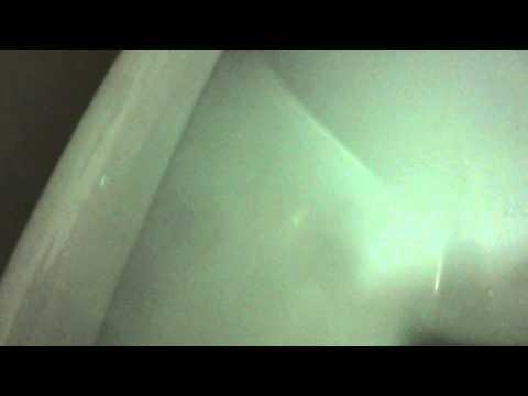 Toto Cs460m パブリックリモデル便器(サイホンゼット式洋風)【洗浄不良】 Doovi
