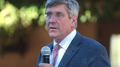 News Wrap: Stephen Moore withdraws as potential Fed nominee