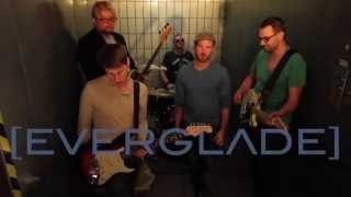 Everglade - Identify (Videoclip)