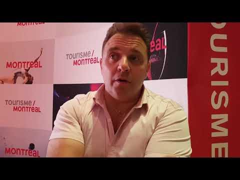 Festival Montreal à Table - quel impact pour les restaurateurs?