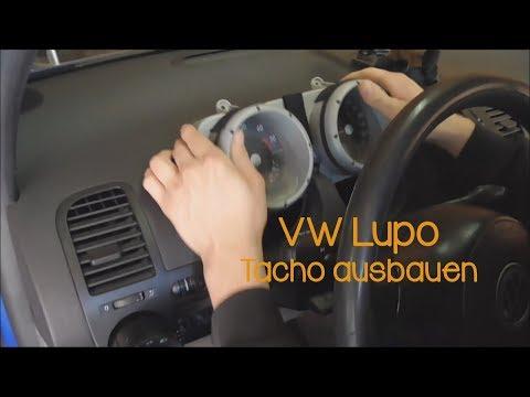 Car-Hifi-Einbau im Seat Leon 1Pиз YouTube · Длительность: 9 мин11 с