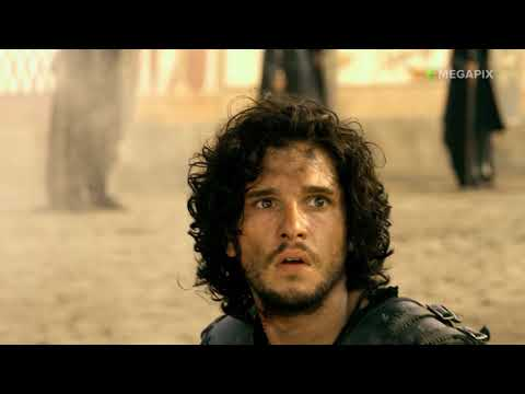 POMPEIA TRAILER Facebook