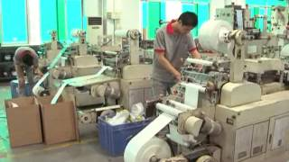 JLH Label-professional label factory in shenzhen, China