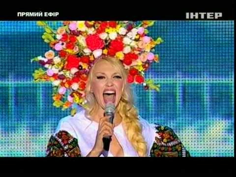 "Оля Полякова ""О боже, какой мужчина"""