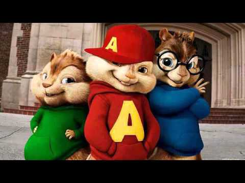 Tattoo   ABCD 2   Chipmunk Version
