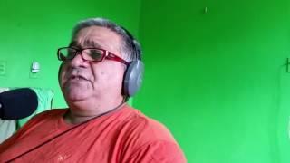 Mega-Sena 1824 sábado dia 04/06/2016