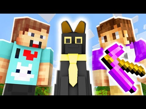 CUSTOM PALS MOD!! | PalsCraft #14