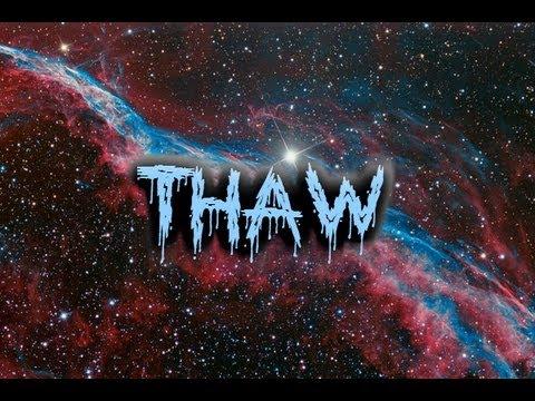 """""""Thaw"""" by Josef K."""