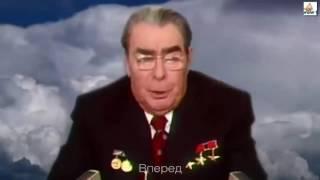 Не знаю кто сделал клип, но это ШЕДЕВР Смешной MIX про народы Украины и России Подними настроение