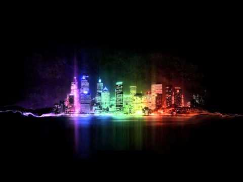 Mohombi - This City