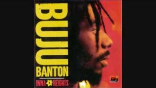 Download Buju Banton - Hills and valleys Mp3 and Videos