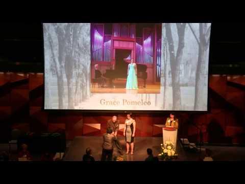 First Generation Award Celebration - Colorado State University