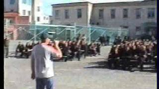 Смотреть клип Андрей Заря - Вася Корж