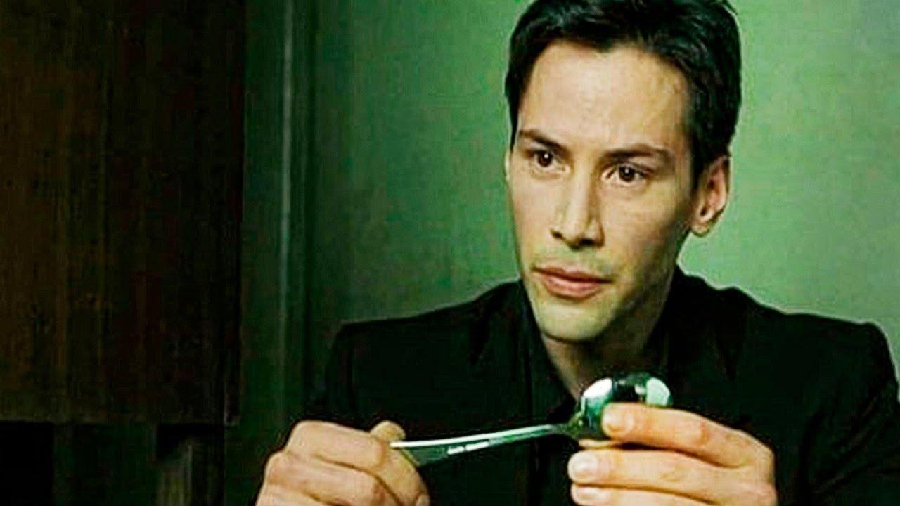 lo-que-realmente-neo-pensaba-que-era-la-matrix-antes-de-despertar