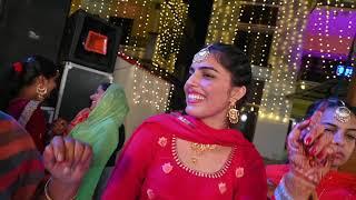 Surkhi Bindi song