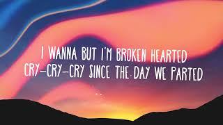 Clean Bandit, Demi Lovato   Solo Lyrics   YouTube