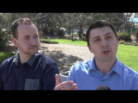 Orange County Young Democrats
