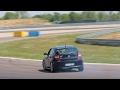 BMW 130i Autodromo di Modena 23/04/2017