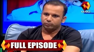 JB Junction :  Chat with alleged gold smuggler Fayiz - Part 02  |  16th November 2014
