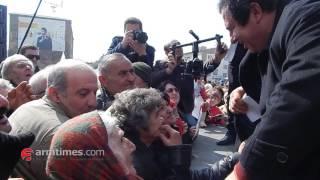 armtimes com/ Զգուշացումից հետո Գագիկ Ծառուկյանը խուսափում էր մարդկանց տեղում օգնելուց