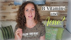 hqdefault - Which Vitamin B Is Best For Acne