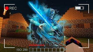 НУБ И ПРО ПРОТИВ ПРИЗРАКА ~ 100% ТРОЛЛИНГ НЕВИДИМКОЙ Майнкрафт Выживание как выжить видео Minecraft
