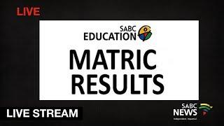 Umalusi Matric results media briefing: 03 January 2020