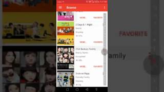 Video Easiest Way to Watch Korean Dramas Movies on ANY Android Devices download MP3, 3GP, MP4, WEBM, AVI, FLV April 2018