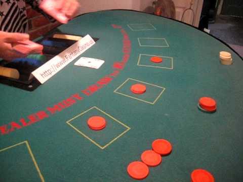 Best gambling money management system