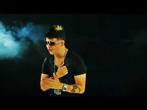 Loco Con Ella (Remix) - JP El Sinico Ft Farruko, Falsetto Sammy. (Official Video)
