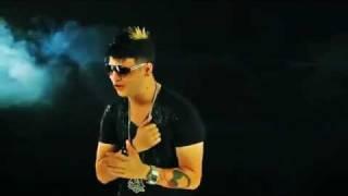 loco con ella remix jp el sinico ft farruko falsetto sammy official video