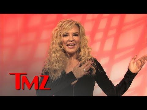 Bridget Marquardt And Holly Madison Contact Hugh Hefner During Séancev | TMZ