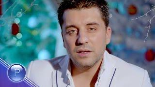 BORIS DALI - NE E KASNO / Борис Дали - Не е късно, 2013