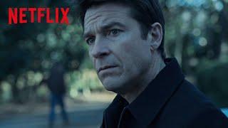 《黑錢勝地》   第 2 季發行日期   Netflix