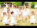 【MV】女塾オールスターズ「脇を見ないで」 の動画、YouTube動画。