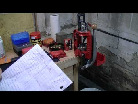 Where To Buy Reloading Equipment, How Much Does Reloading Cost